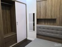Cho thuê căn hộ Botanica Premier 1PN, 1WC, 50m2, nhà mới hoàn thiện, rộng rãi Xem thêm tại đây LH: 0938480890