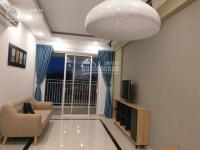 - Botanica Phổ Quang cho thuê căn 2PN, nội thất đầy đủ Giá tốt chỉ 16trtháng LH: 0888590808