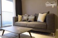 Cho thuê căn hộ chung cư Saigon Airport, 3 phòng ngủ, view hồ bơi tuyệt đẹp giá 19 triệutháng LH: 0938660591