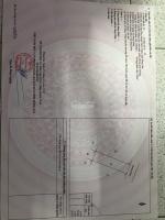 Bán đất sổ hồng đứng tên cá nhân 100 thổ cư LH 0949131683
