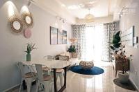 Cho thuê căn 2PN 74m2 Botanica Premier Novaland khu sân bay nội thất cao cấp, lầu cao 175trth LH: 0932457379