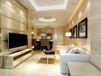 Cho thuê chung cư Hamona, Tân Bình 75m2, 2PN, Full NT Giá 12trtháng LH: 0931541615