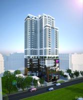 Bán sàn Văn phòng dự án 26 Liễu Giai, Ba Đình, HN Liên hệ: 0908 94 3899