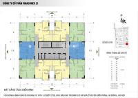 tiếp nhận hồ sơ nhà ở xã 19t4 kiến hưng hà đông giá 136 trm2