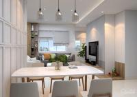 Cho thuê căn hộ Botanica Premier 65-90m2, 2pn ,3pn nội thất cao cấp thuê 13 - 16tr LH 0902 414 505