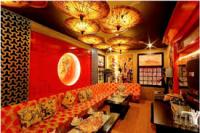 Sang Nhượng Quán Karaoke Nhật Kim Mã Diện Tích 70m2x5Tầng có 6 Phòng Nhà Đẹp 35trTháng LH: 0906274566