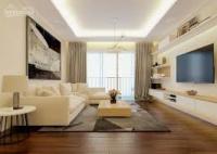 Cho thuê căn hộ Copac Square, Q4 130m2, 3pn, giá 20trth LH: 0906 678 328 MINH