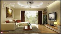 Cho thuê căn hộ CC Sky Center, Q Tân Bình, 2PN, 75m2, 14trth, LH: 0909 286 392