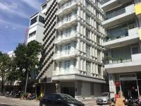 Cho thuê nhà mặt phố Trần Khát Chân Diện tích 90m2x 4 tầng Nhà mới đẹp LH: 0969128663