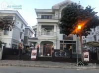 Cần cho thuê gấp biệt thự cao cấp PMH,Q7 nhà đẹp lung linh, giá rẻ nhất LH: 0917300798 MsHằng