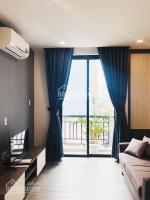 Cho thuê khách sạn 30 phòng mặt tiền đường thương hiệu, sầm uất trung tâm Phú Nhuận LH: 0907882145