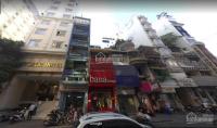 Siêu hot Cho thuê nhà mặt tiền vị trí siêu đẹp gần khách sạn Newworld LH: 0909540577