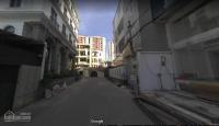 Cho thuê BUILDING VĂN PHÒNG siêu mới tại Ung Văn Khiêm, Bình Thạnh LH: 0909540577