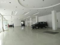 Cho thuê 360m2 căn góc 2 mặt tiền sàn tầng 1 siêu đẹp tại Mỹ ĐìnhLh 0974585078