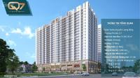 căn hộ q7 boulevard nguyễn lương bằng hưng thịnh lh 0909681463