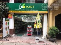 Mới Mặt bằng kinh doanh đẹp nhất ngõ 71 Linh Lang, Đào Tấn, Ba Đình 0918211283