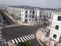 chủ bán 2 căn nhà phố suất nội bộ sim city 5x16m dãy n q s giá 4227 tỷcăn lh 0913656738
