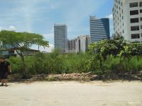 cần bán gấp đất đẹp lô 10 khu dân cư du lịch đông hùng thắng ii phường bãi cháy tp hạ long qn