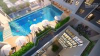 3 suất hơn 2 tỷ căn hộ chung cư mandarin garden 2 tân mai chiết khấu 200 400tr từ cđt