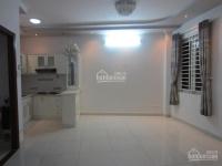 Nhà cho thuê nguyên căn hẻm Trương Quyền, P6, quận 3 DT: 4x15m + sân để xe 15mx4m LH: 0903019838