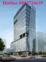 cho thuê văn phòng cao cấp tại dự án leadvisors tower phạm văn đồng bắc từ liêm lh 0943726639