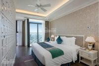 chính chủ cần bán nhanh 2 căn tầng trung view biển đà nng siêu đẹp vị trí đắc địa