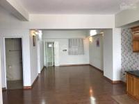 Chính chủ cho thuê căn hộ 2 ngủ đẹp tại Usilk Văn Khê LH: 0967911333