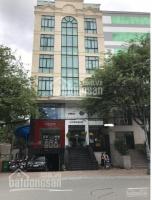 Chính chủ cho thuê nhà 49117 Nguyễn Đình Chiểu Phường 2 Quận 3 DT: 32x10 Giá 25 tr LH: 0906224153