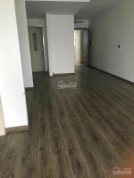 Chính chủ cho thuê căn hộ 2 ngủ đẹp tại Ecolife Capital8tr LH: 0967911333