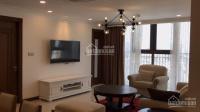 Chính chủ cho thuê căn hộ cao cấp tại 172 Ngọc Khánh 110m2, 3PN đủ đồ giá 14 triệuthLH:0981497266