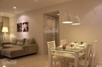 Cho thuê CHCC Vinhomes Metropolis - Liễu Giai , Ba Đình , 80m2 , 2PN sáng , đủ đồ đẹp 0963217930