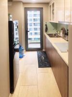 gia đình cần chuyển nhượng căn hộ cao cấp 2pn căn góc đẹp nhất rivera park