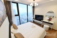 Cần cho thuê gấp căn hộ cao cấp tại Platinum số 6 Nguyễn Công Hoan, 115m2, 2PN, giá 15 trth ký h LH: 0914838353