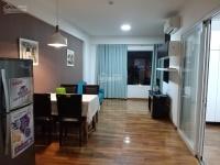 bán căn hộ 54m2 ehome 5 khu nam long trần trọng cung giá 185 tỷ lh 0938143661