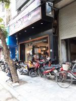 Johnny Mạnh cho thuê gấp nhà mặt phố Phan Đình Phùng vỉa hè rộng già rẻ 0914739966