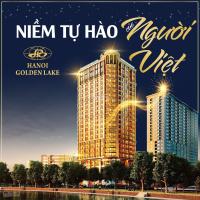 Nhanh tay là người đầu tiên sở hữu căn hộ khách sạn dát vàng B7 Giảng Võ LH: 0901720997