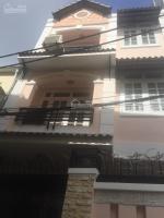 262C Lê Văn Sỹ gần Trần Quang Diệu, thông bờ kè Trường Sa, 5x14 1T 2L LH: 0939344578