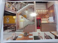 Bán cắt lỗ gấp lô Shophouse khối đế chung cư Gelexemco - Phạm Văn Đồng , cắt lỗ 200 triệu LH: 0978424496