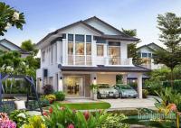 Bán nhà đất 120m2, MT 7m phố Kim Mã, Ngọc Khánh, Ba Đình, cách phố 50m giá 115trm2 LH: 0936993848