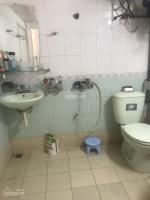 Bán nhà tập thể Láng Hạ DT 70m2, 2 phòng ngủ, 1 wc, 2 tỷ, SĐCC LH: 0352625525
