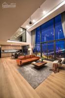 Cho thuê tầng 2, 45m2 điều hòa khép kín chỉ làm văn phòng không ở lại giá 7tr LH 0977586991