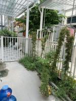 nhà 1 trệt 2 lầu khu compound park riverside 3pn 3wc an ninh 247 tiện ở hoặc làm công ty