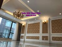 Bán nhà mặt phố Phạm Hồng Thái 18 tỷ 50m2 xây 5 tầng 2 mặt thoáng kinh doanh cực tốt LH 0936181212