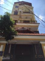 Bán nhà hẽm Vip 10m Trần Hưng Đạo quận 5 4318m giá 145 tỷ TL LH: 0911501133