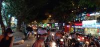 Bán Nhà Phố, Văn Cao, Ba Đình, Kinh Doanh, 44m2, 5 Tầng, Giá 16 tỷ, LH: 0354810072