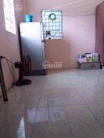 Cho thuê phòng giá 2,7tr - 3tr Ngõ 257 Lê Thanh Nghị, gần Trường Bách Khoa, Kinh Tế, Xây Dựng LH: 0903478360