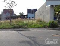 bán gấp 299m2 đất thổ cư gần bên bệnh viện chợ trường đại học