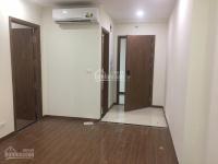 Chính chủ cho thuê căn hộ 2 ngủ sàn gỗ tại Contrexim Yên Hòa LH: 0967911333