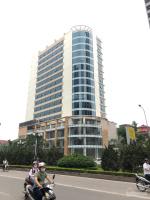 Cho thuê nhà mặt phố Kim Mã, Giảng Võ làm showroom nội thất LH 0982405823