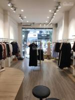 Cho thuê cửa hàng mp Kim Mã 30m2, mt3m, giá 18trth, đoạn thời trang đẹp nhất phố LH: 0948990168